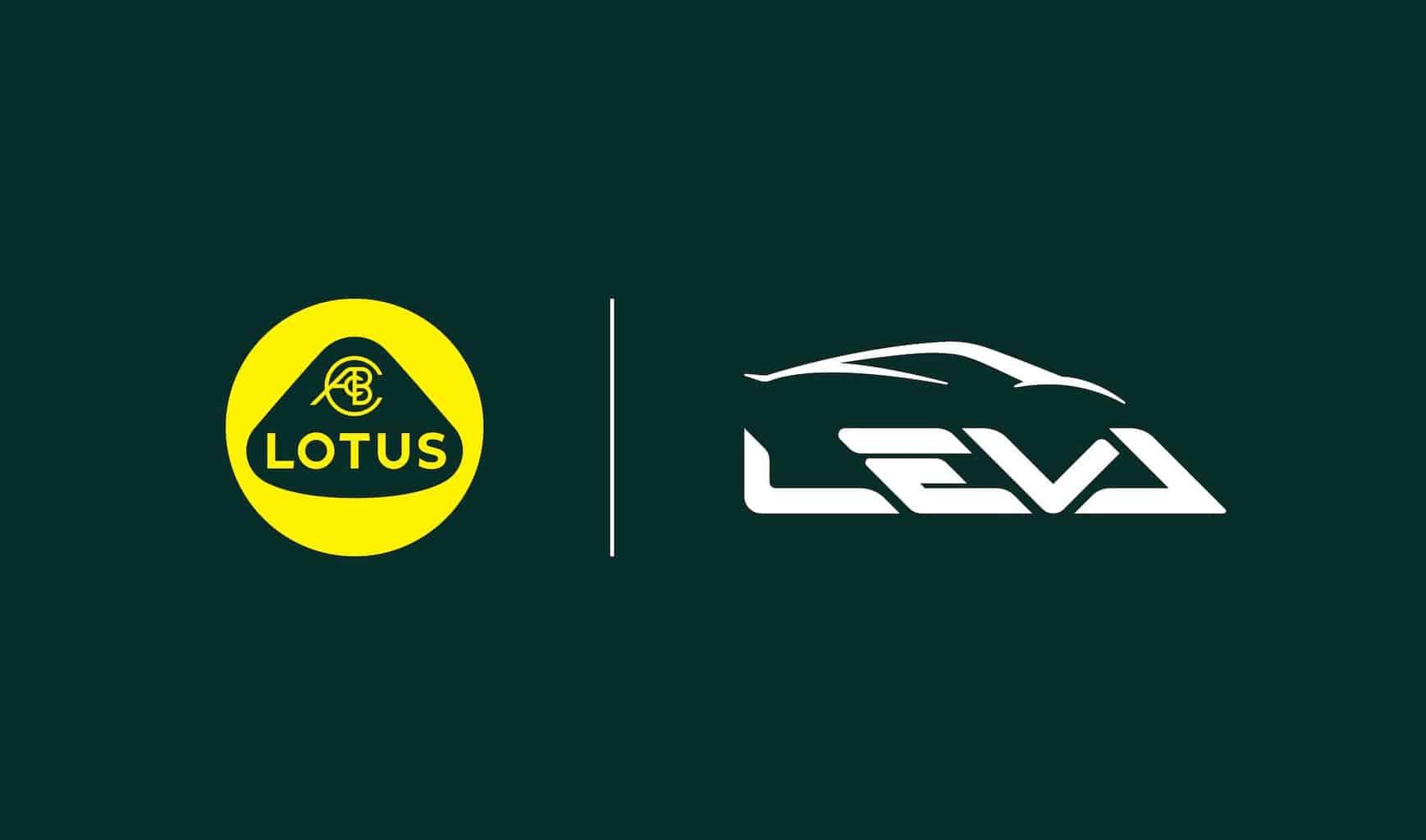 Lotos Elektroauto Plattform