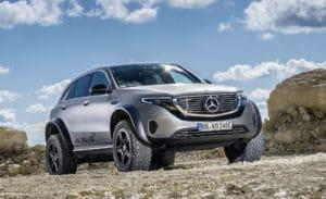 Mercedes-Benz-EQC-4x4-Offroad-SUV