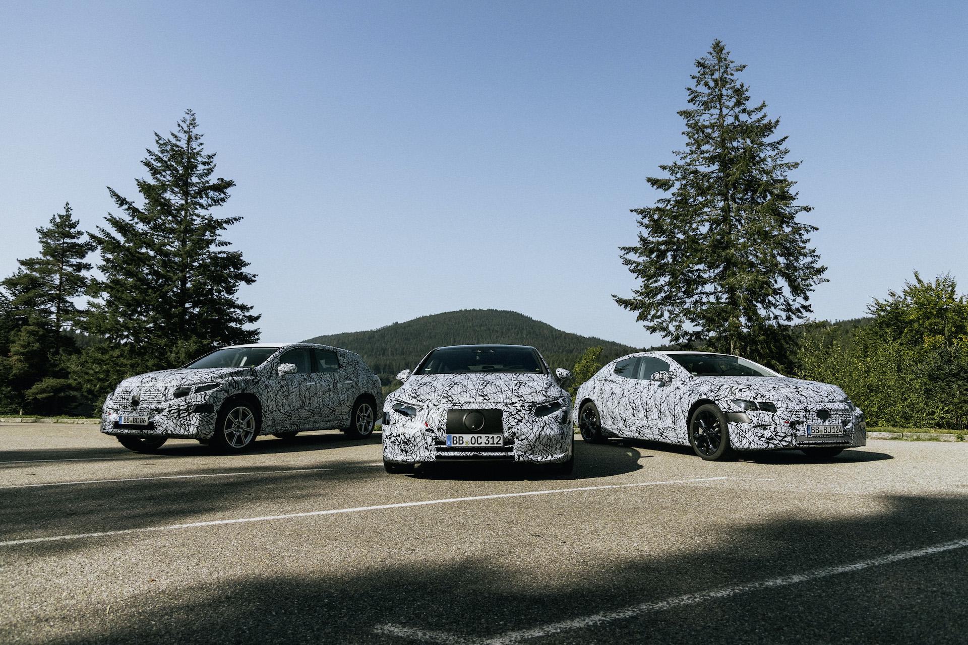 Mercedes-Benz-Elektroauto-EQS-SUV-EQE