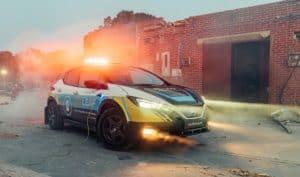 Nissan-Re-Leaf-Elektroauto