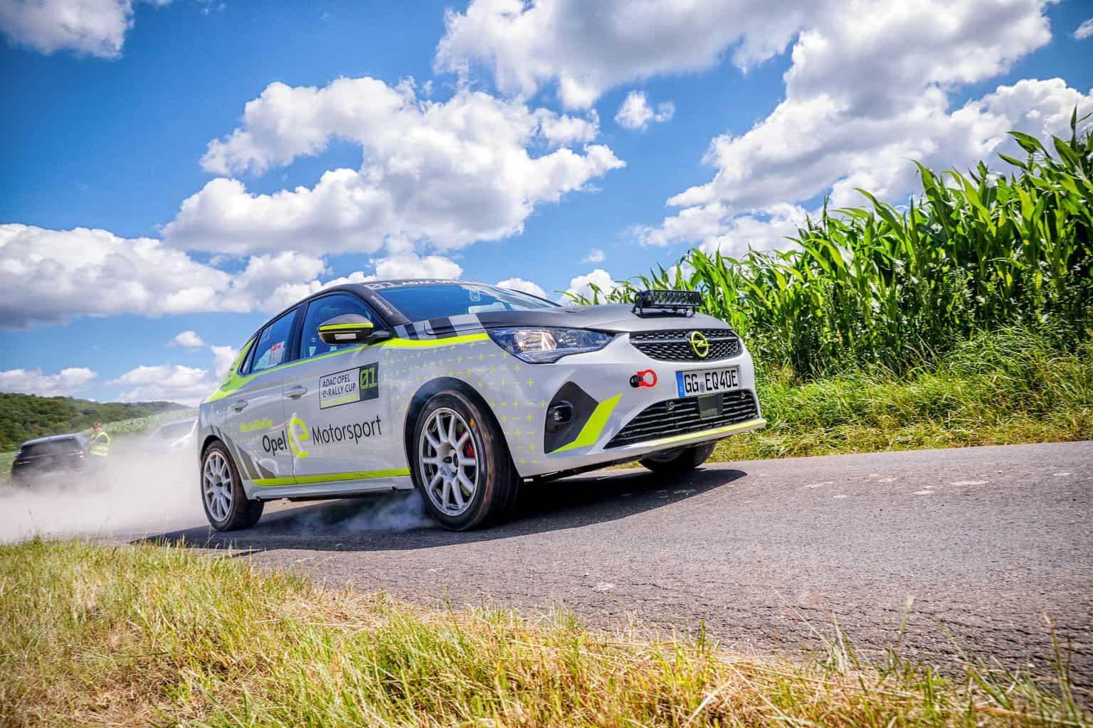 Opel-Corsa-e-Rally-Sicherheit