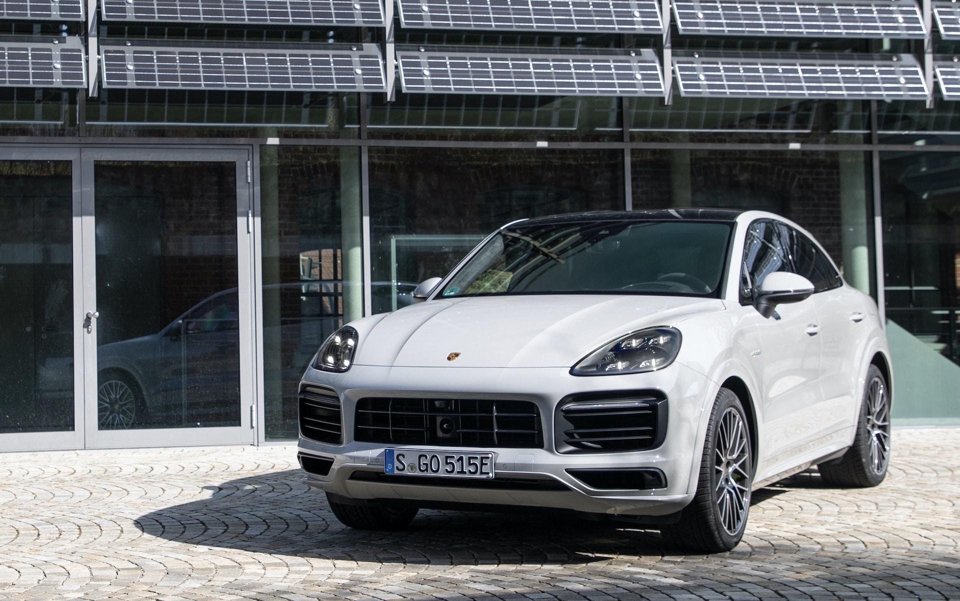Porsche-Cayenne-E-Plug-in-Hybrid-Reichweite