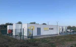 Renault-Advanced-Battery-Storage-Elektroauto-Batterie