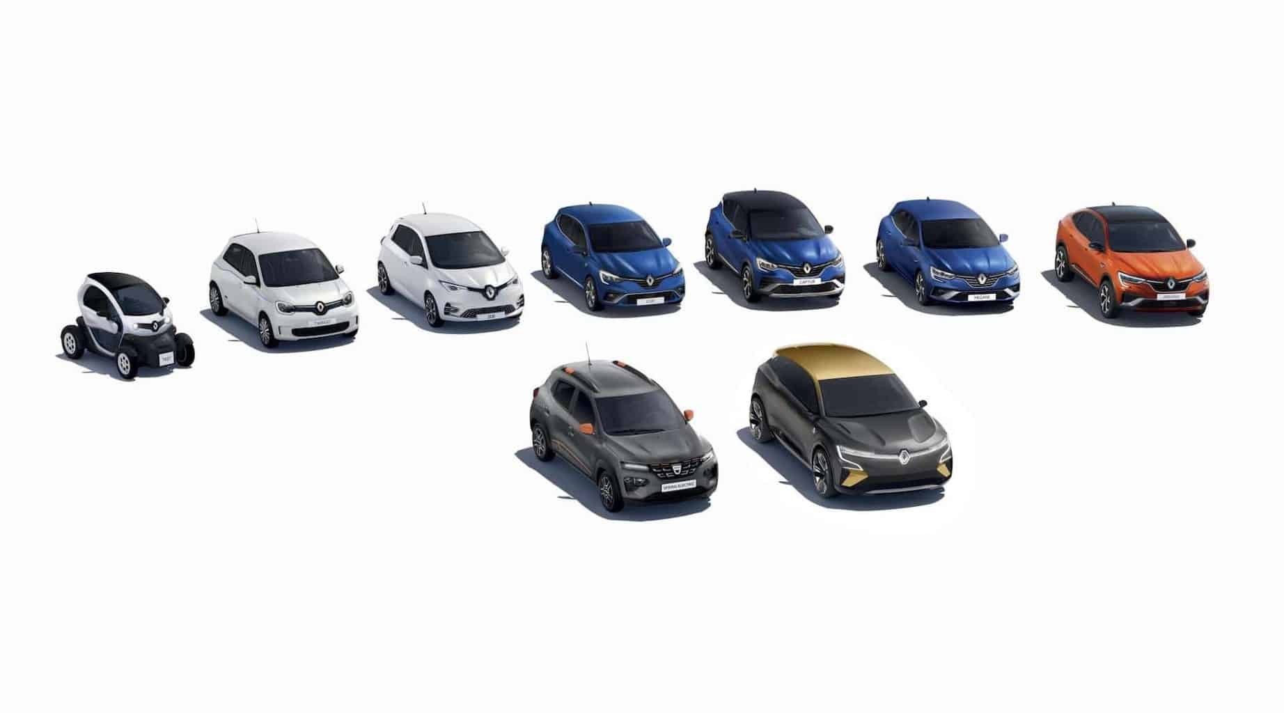 Renault-Elektroautos-Plug-in-Hybride