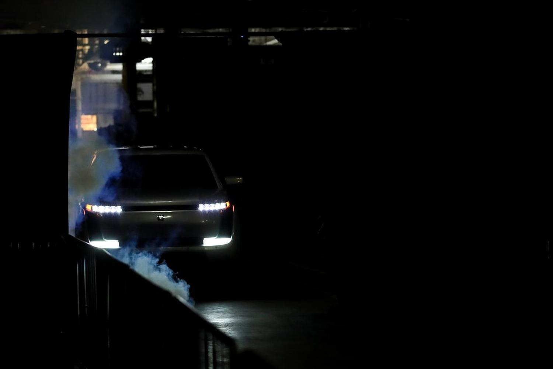 Lordstown Motors will mit Endurance-Pickup die E-Mobilität nach vorne pushen