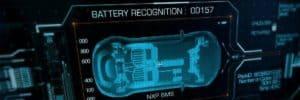 VW will mit NXP-Batteriemanagementsystem MEB-Plattform voll ausnutzen