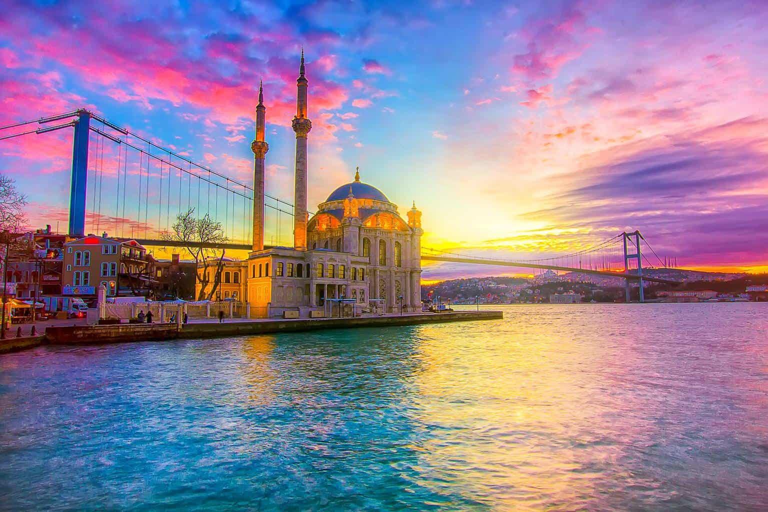 """Türkeis """"E-Auto fürs Volk"""" bezieht seine Energie aus deutschen Batterien"""