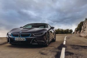 BMW muss 1800 Plug-in-Hybride in Deutschland zurückrufen