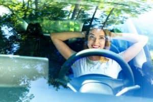 Elektroauto-Fahrer würden 5 Cent mehr für garantiert nachhaltig erzeugte Energie zahlen