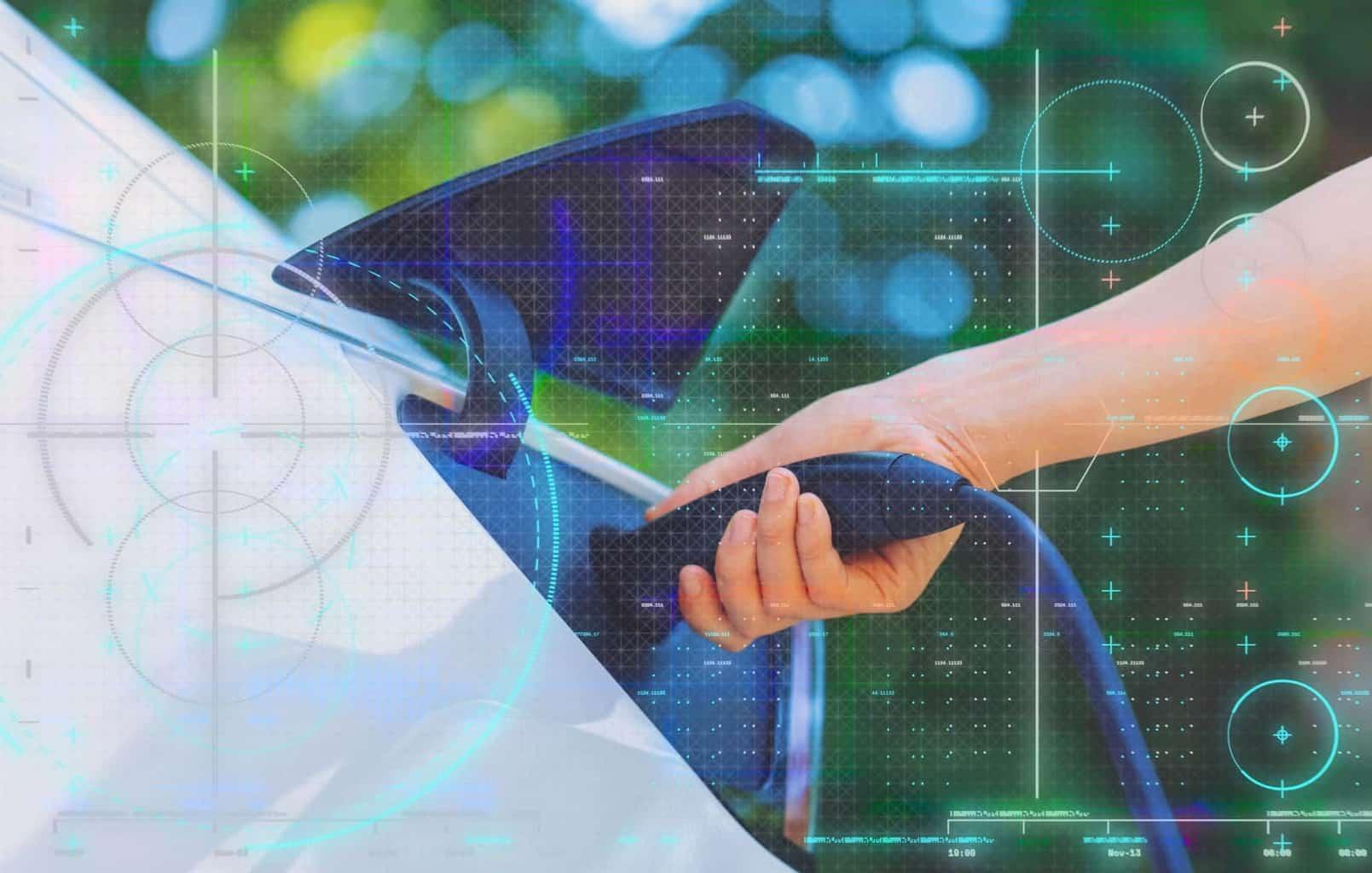 Geprüfte Ladeinfrastruktur für mehr Sicherheit in der Elektromobilität