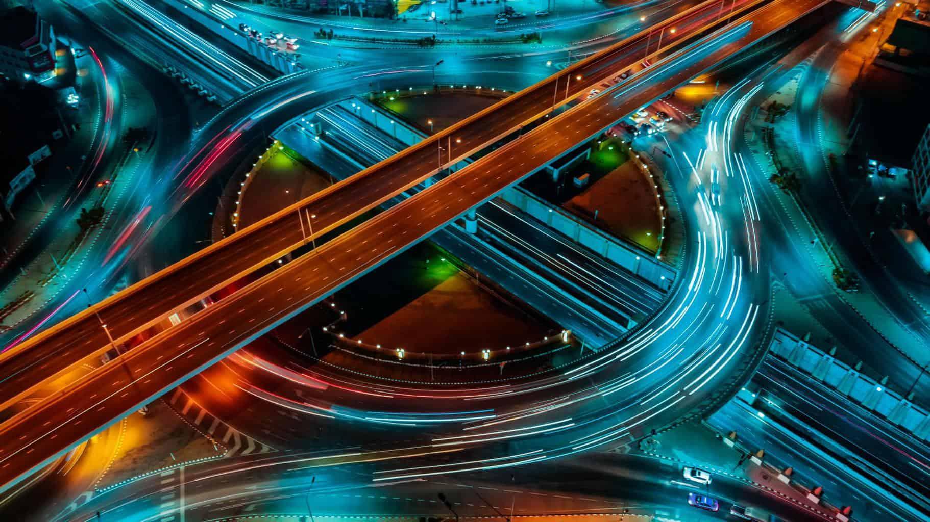 Elektro, Wasserstoff und E-Fuels: Wie die Grünen den Verkehr nachhaltig gestalten wollen