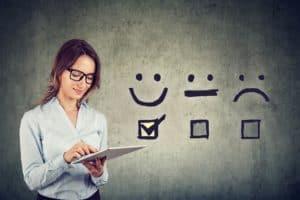 Bosch-Umfrage offenbart: Kaufprämien für alle Antriebsarten gewünscht