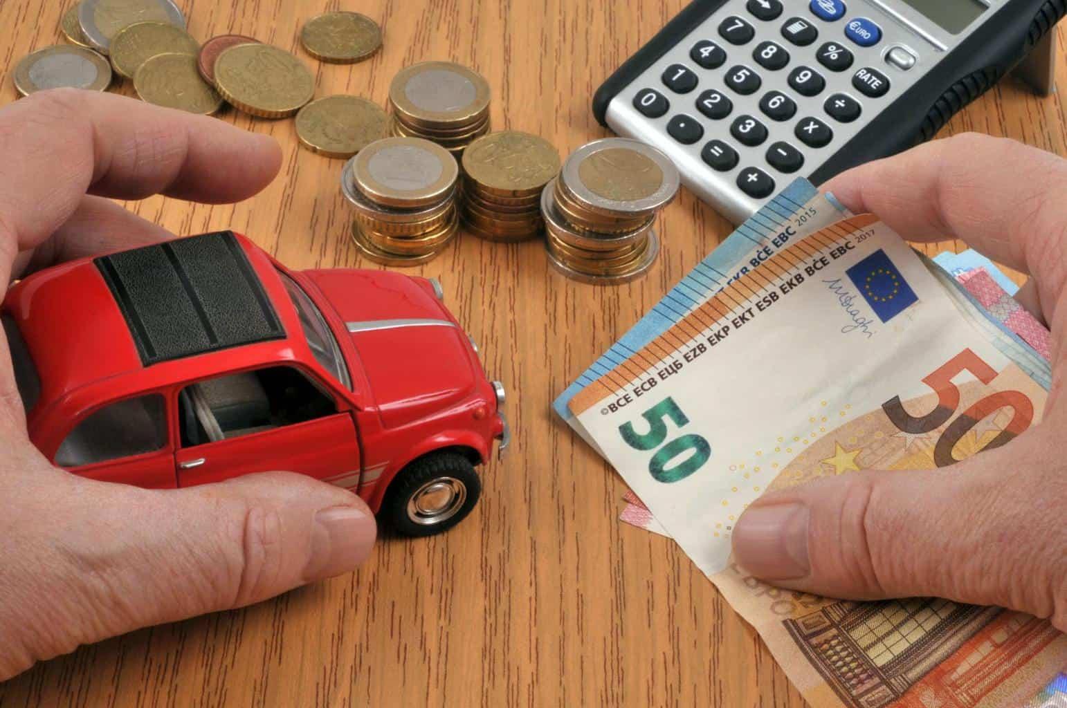 Scheuer stellt Förderung und Steuer-Vorteile für Plug-in-Hybride auf den Prüfstand