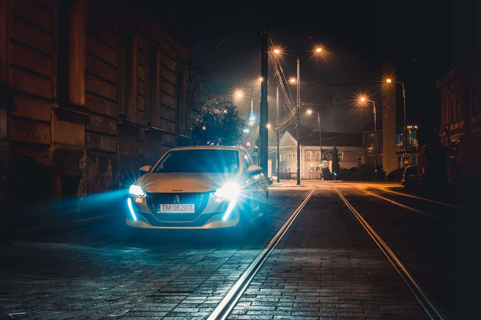 PSA soll A-Segment aufgeben - zugunsten Elektro-Kleinstfahrzeugen oder B-Segment?