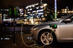 """Volvos """"Baby-SUV"""" XC20 soll auf SEA-Plattform von Geely stehen"""
