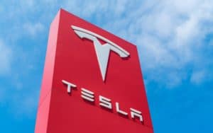 Tesla soll deutschen Batteriemontage-Spezialisten ATW übernehmen wollen