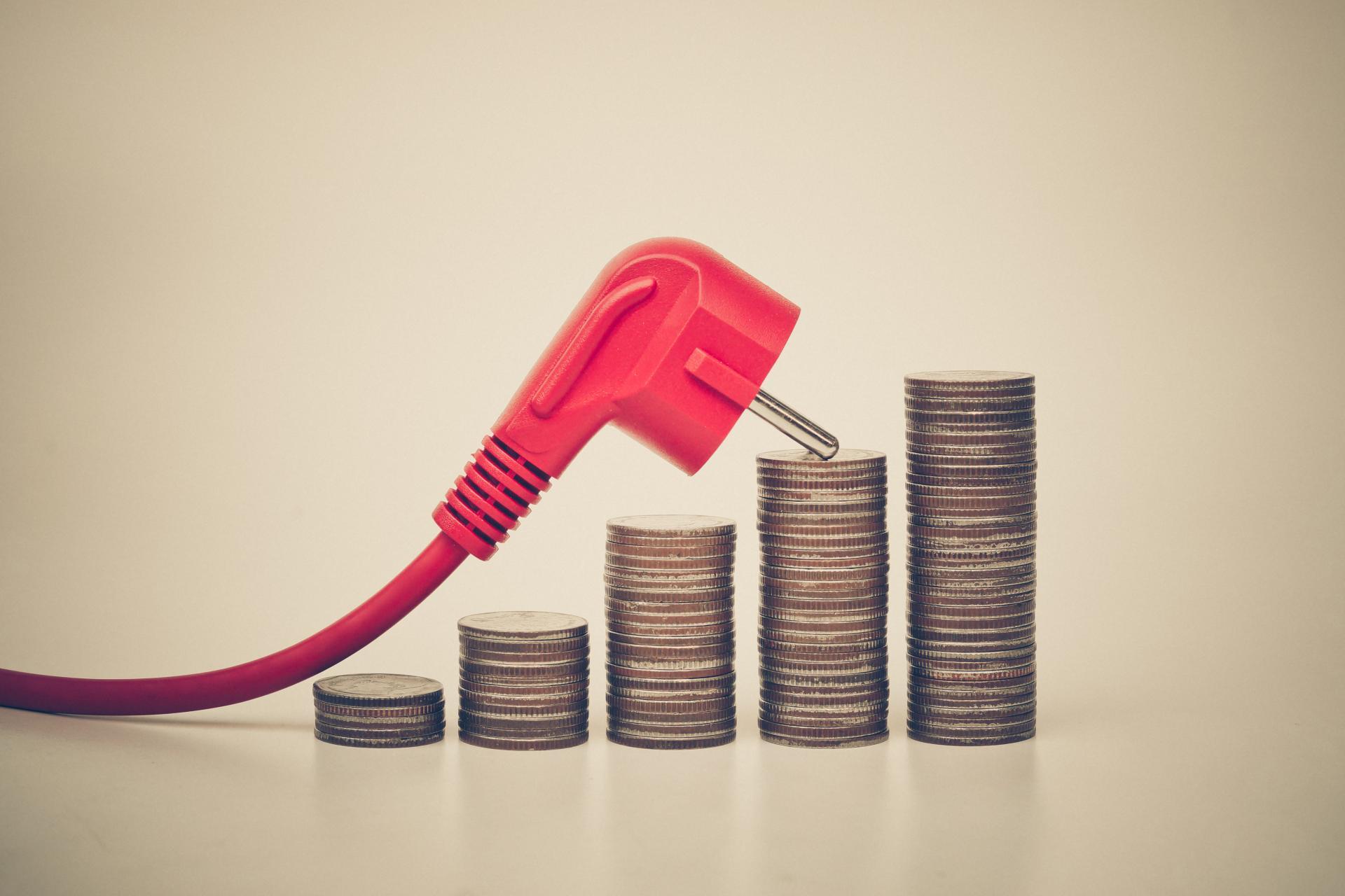 Steigende Strompreise, ein schwerer Strom-Schlag für die Elektromobilität