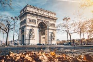 Frankreich will künftig gebrauchte Elektroautos pauschal fördern