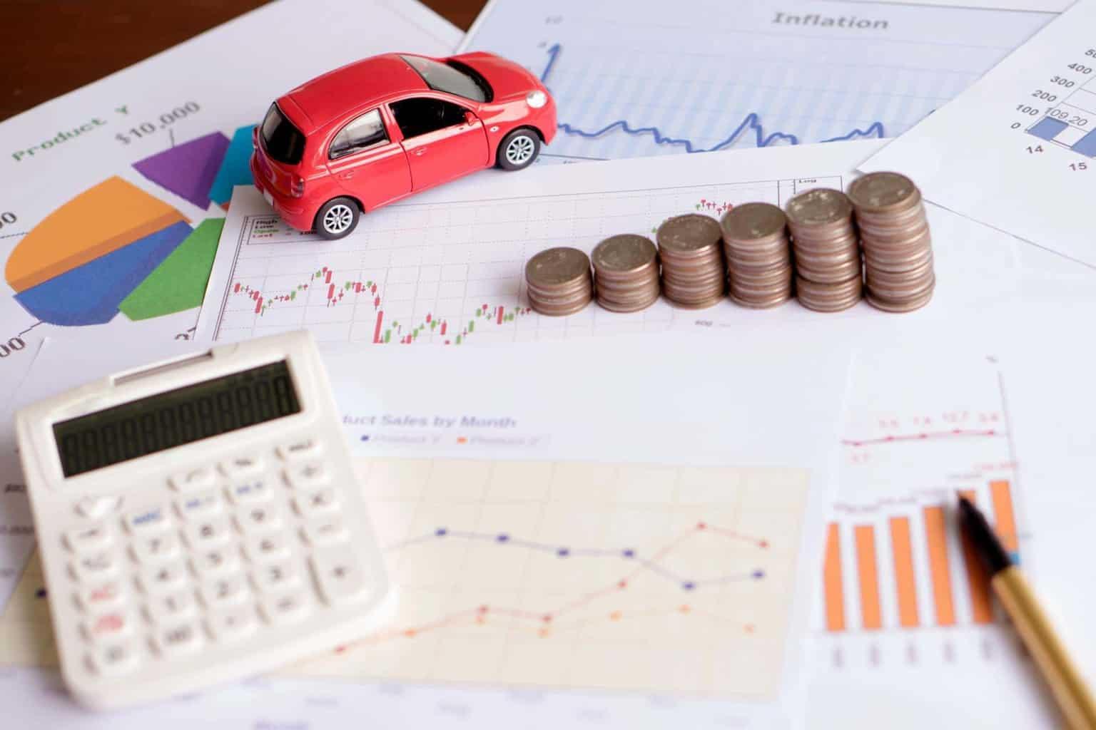 Der große Elektroauto-Preisleistungsvergleich 2020