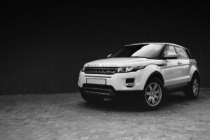 Land Rover: Kein Verkaufsstopp von Evoque und Discovery Sport PHEV