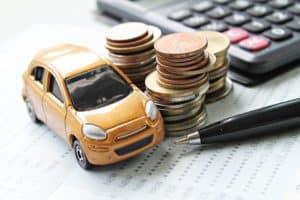 Bundesrat billigt verlängerte Steuerbefreiung für E-Autos und Anspruch auf private Lademöglichkeit