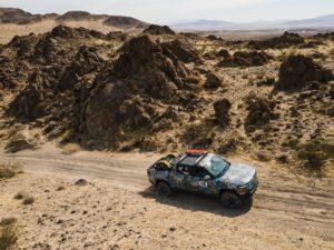 Tesla-Umsteiger tragen zum Rivian R1T / R1S Launch Edition Ausverkauf bei