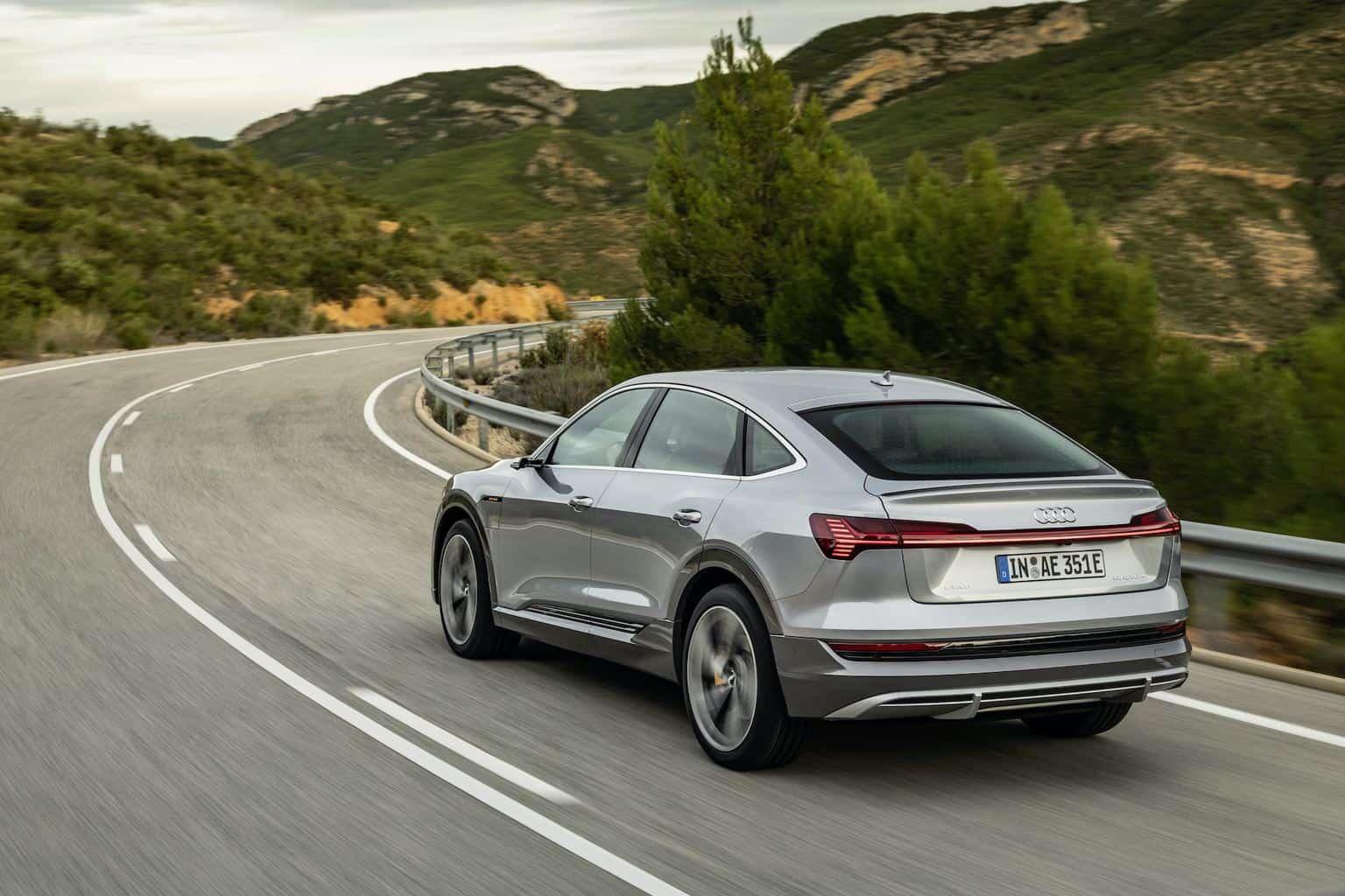 Audi-e-tron-22-kw-lader