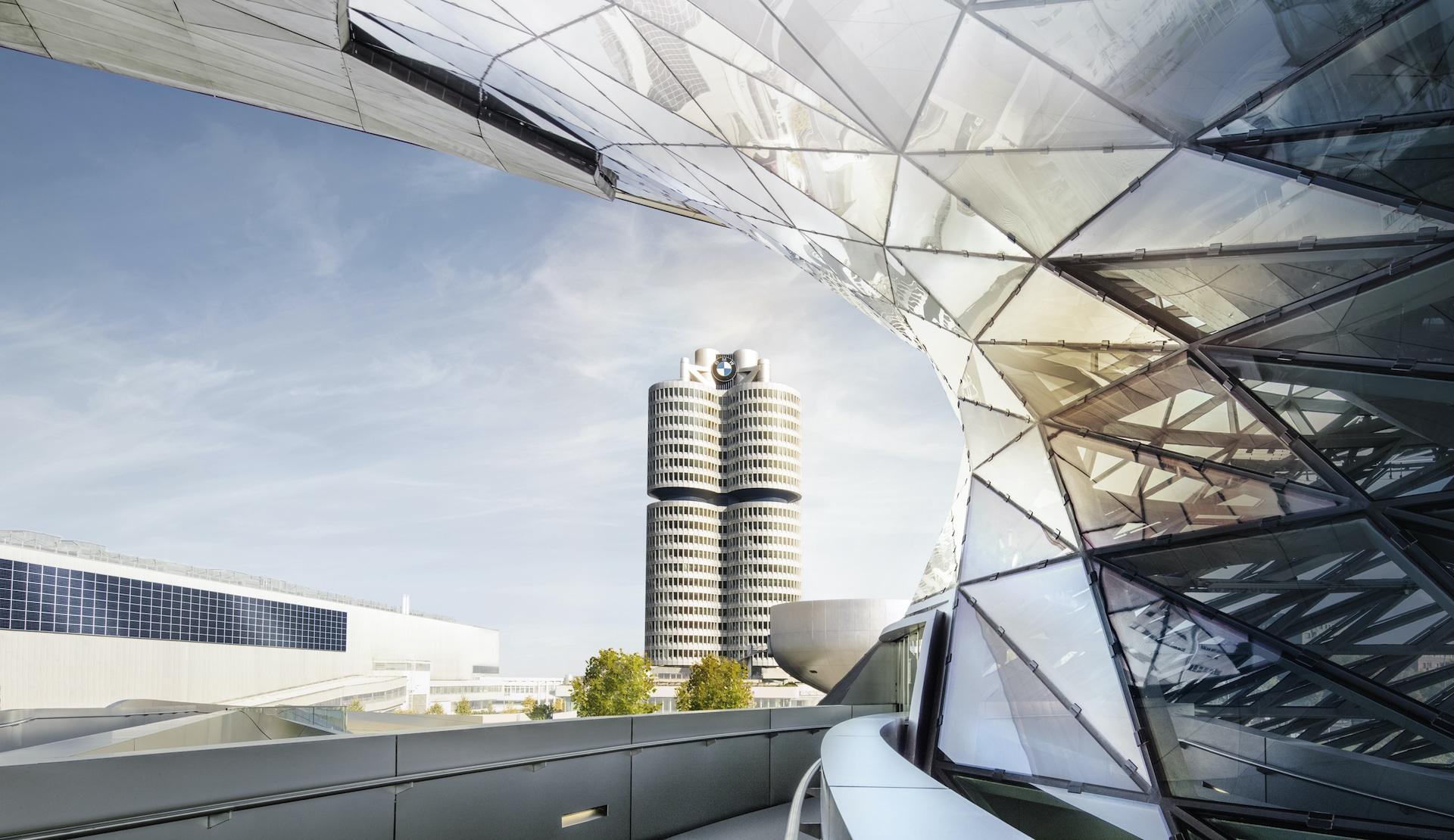 BMW-2020-Bilanz-Elektroauto-Elektromobilität