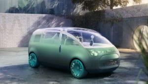 BMW-MINI-Elektroauto-Zukunft-Vision-Urbanaut-Aufmacher