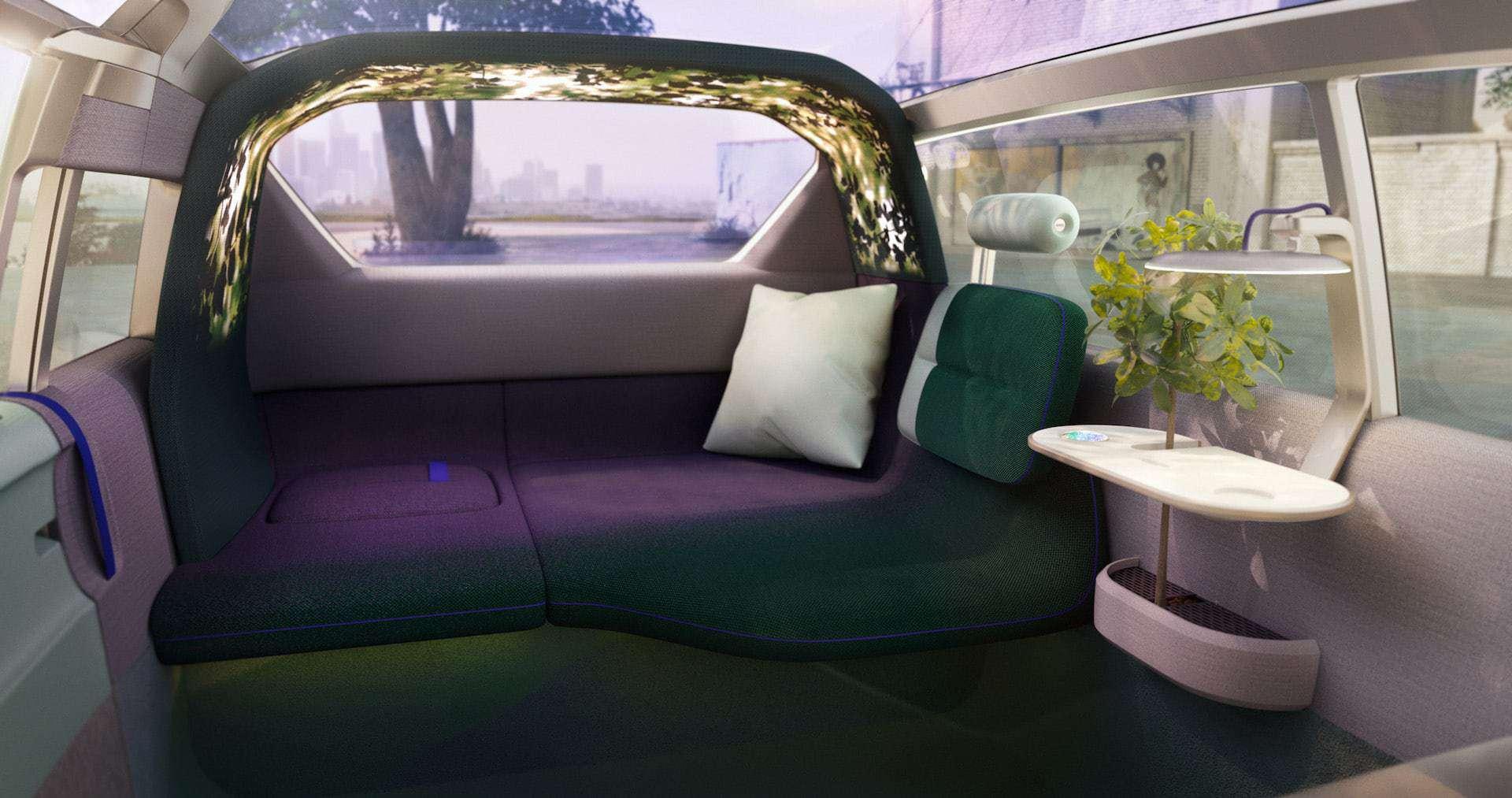 BMW-MINI-Elektroauto-Zukunft-Vision-Urbanaut-Fond