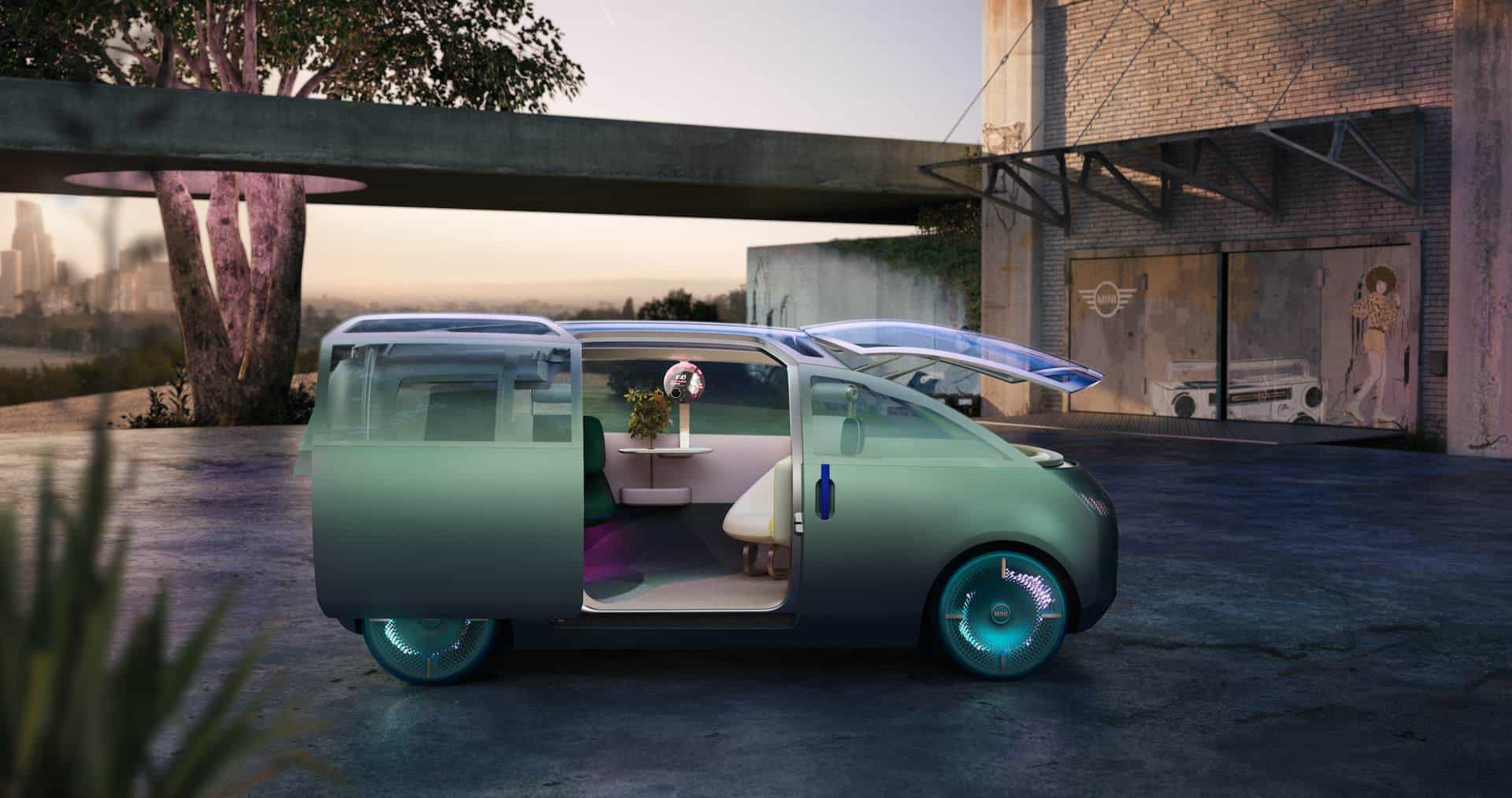 BMW-MINI-Elektroauto-Zukunft-Vision-Urbanaut-Seite