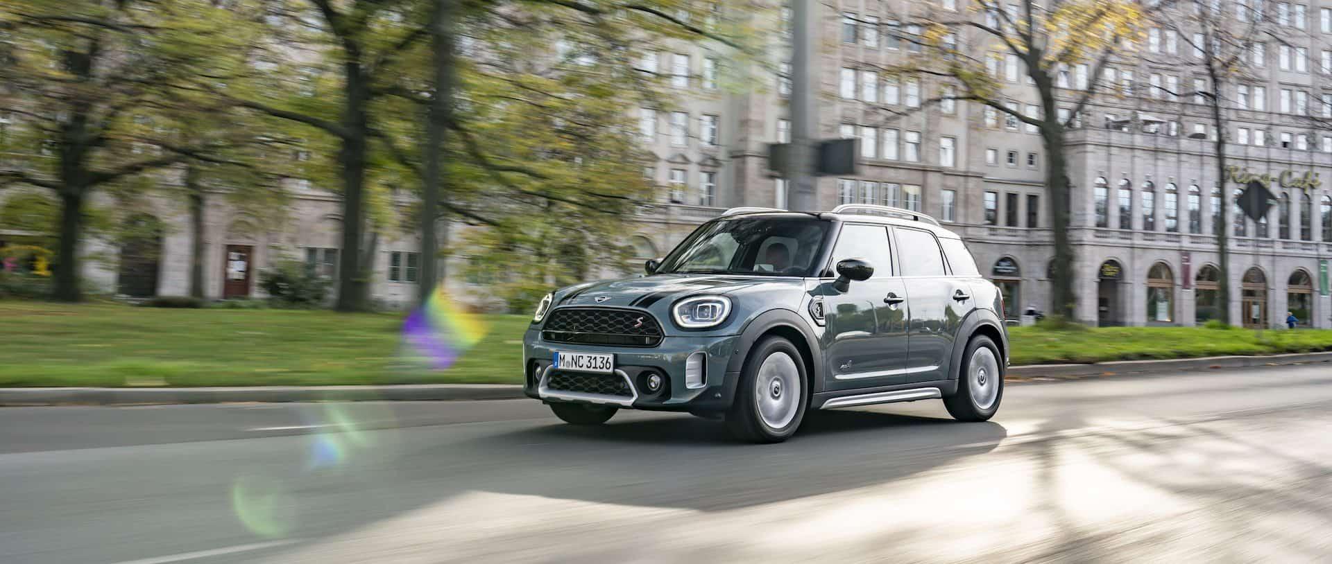 BMW-Mini-Elektroauto-Leipzig-Produktion