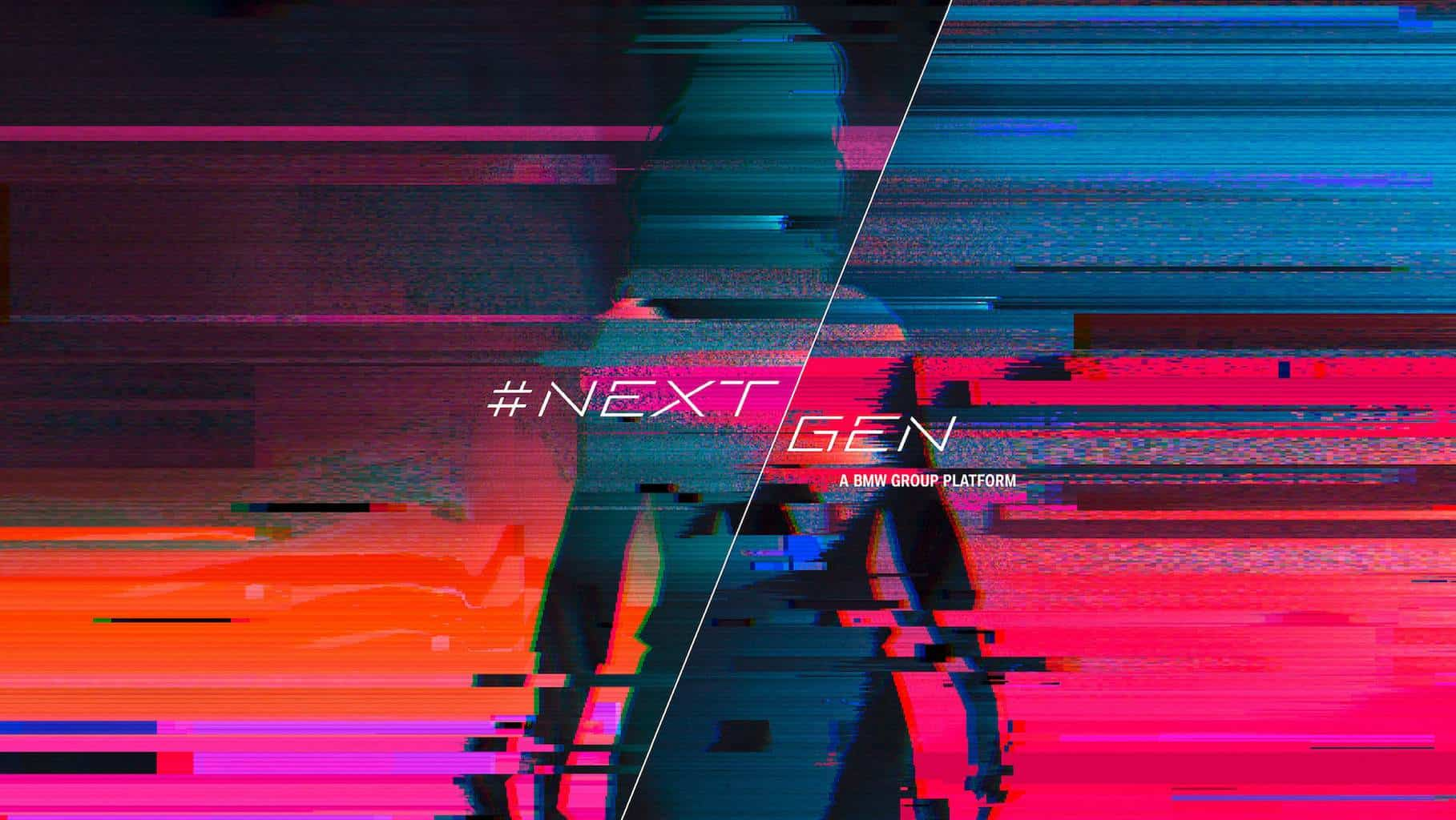 BMW-NextGen-Elektroauto-Strategie