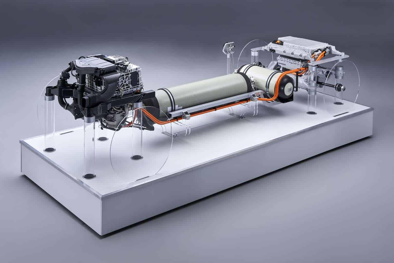 BMW-Wasserstoff-Brennstoffzelle-Antrieb-Hydrogen-Next