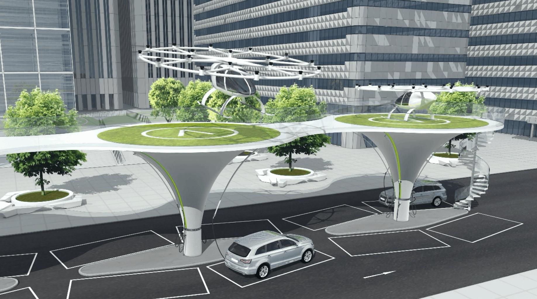 Eloaded-Elektromobilität-Emobility-Hubs