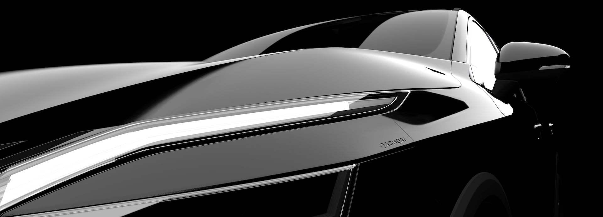 Nissan-Qashqai-Elektro-E-Power-Design