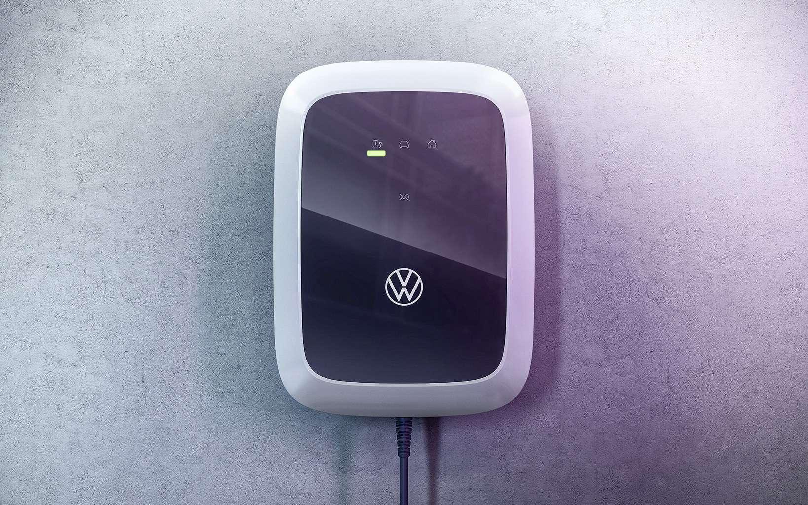 VW-Elektroauto-Wallbox-Zuschuss-Förderung