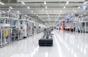 Valmet-Automotive-Elektroauto-Batterie