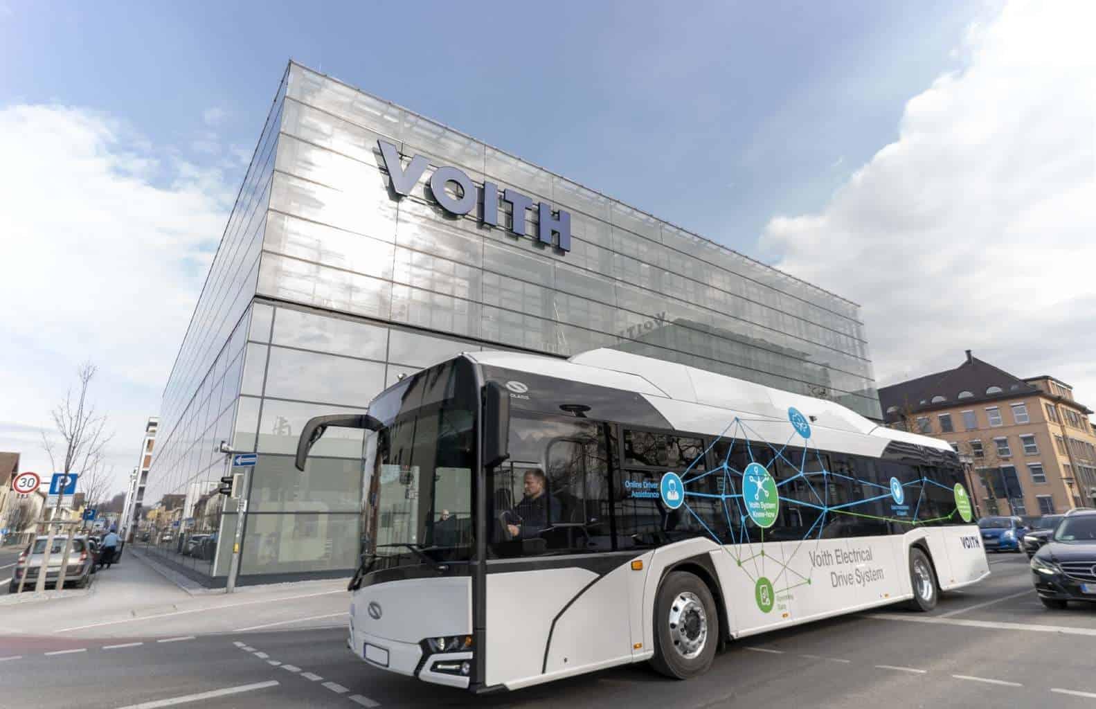 Voith-Orten-Elektrobus-Diesel-Umrüstung