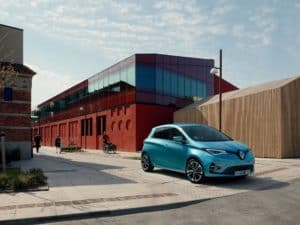 https://www.elektroauto-news.net/2020/renault-zoe-neuer-verkaufsrekord-deutschland