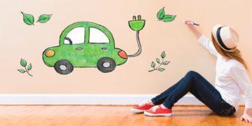 Elektroauto Leasing – F.A.Q.