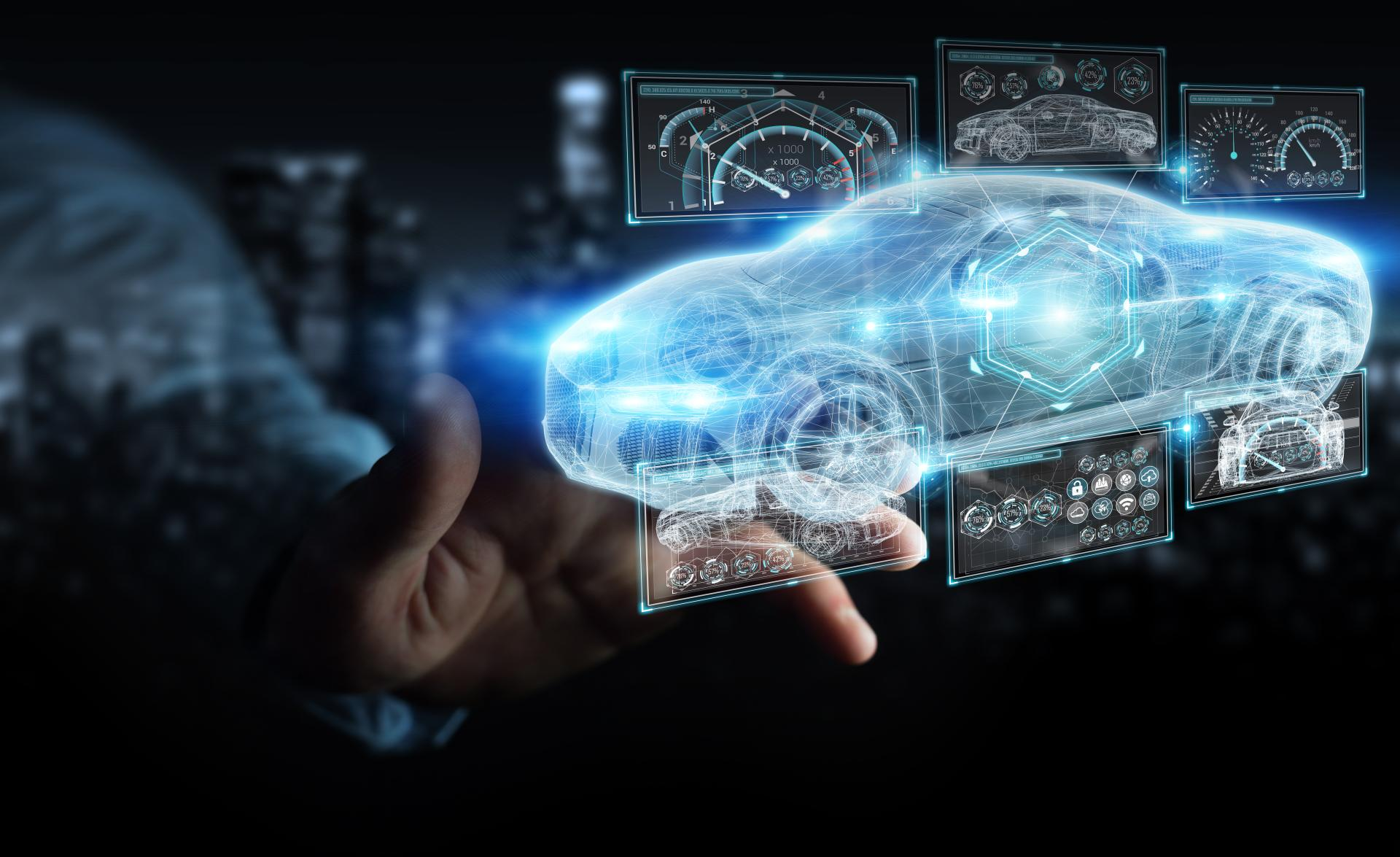 Neuartiger Akku Soll E Autos Mehr Als 1000 Km Weit Bringen Elektroauto News Net