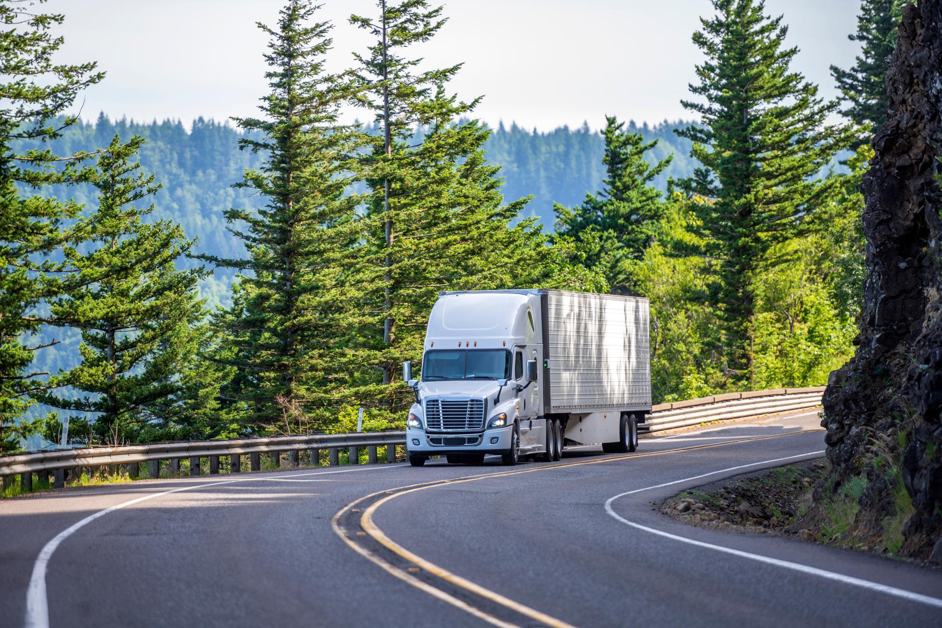 Bund will Elektro-Lkw fördern und übernimmt 80 Prozent der Mehrkosten im Vergleich zum Diesel