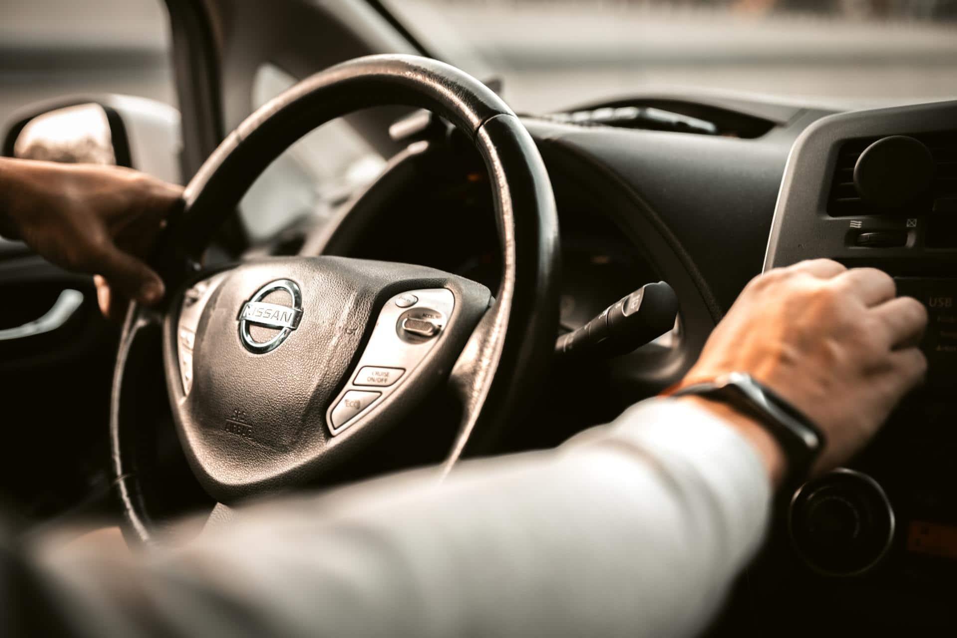 Nissan will bis 2025 in China nur noch Elektro- und Hybridautos verkaufen
