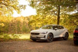 Trotz VW ID.3-Push bleiben Elektro-SUV und E-Crossover am beliebtesten in Europa