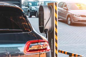 Beliebte Plug-In-Hybride deutlich umweltschädlicher als behauptet