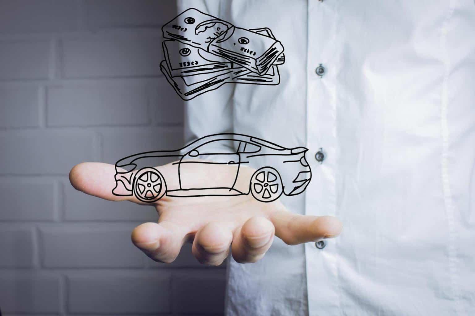Mehr als 10.000 Euro sparen: Diese Förderungen gibt es für Elektroautos