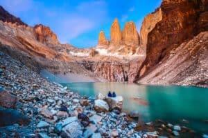 Chile: Grüner Wasserstoff für unter 1,60 Dollar pro Kilogramm