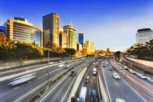 """HYZON bringt den Brennstoffzellen-""""Superbus"""" 950 Mal nach Australien"""