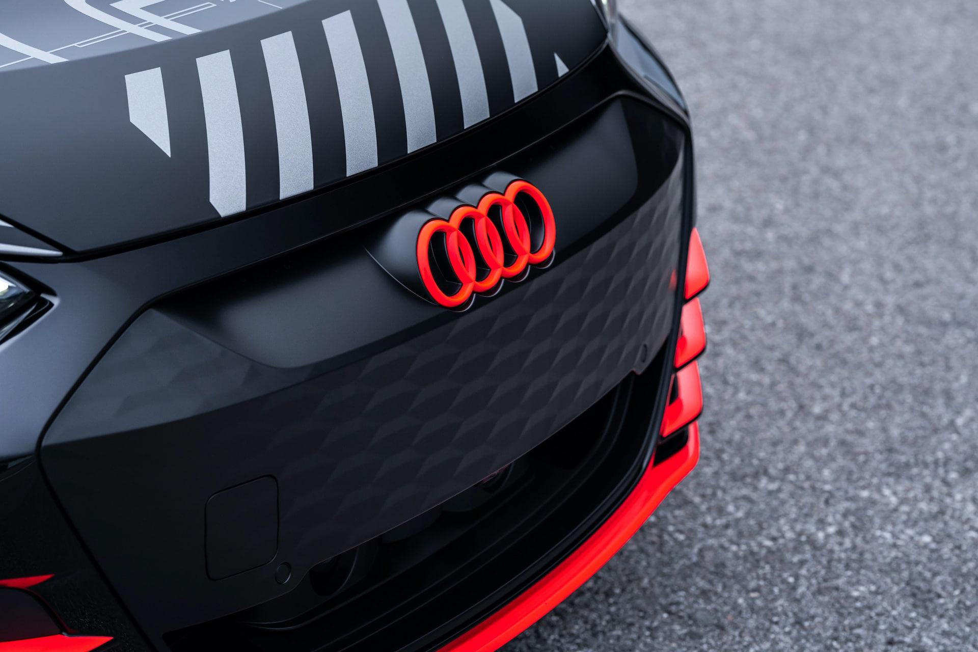 Audi-Investitionen-Elektromobilität